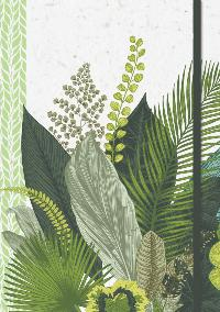 Botanicals notebook