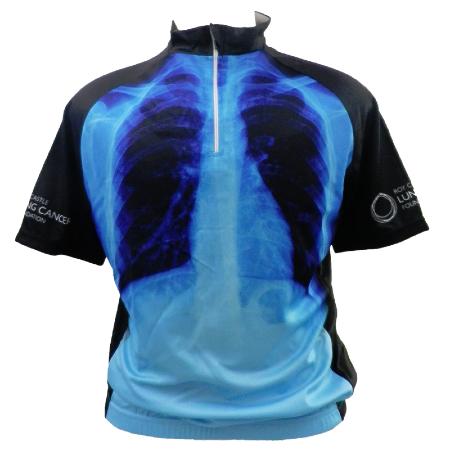 edit jersey online