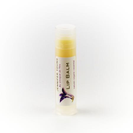 Defiant Beauty Lip balm