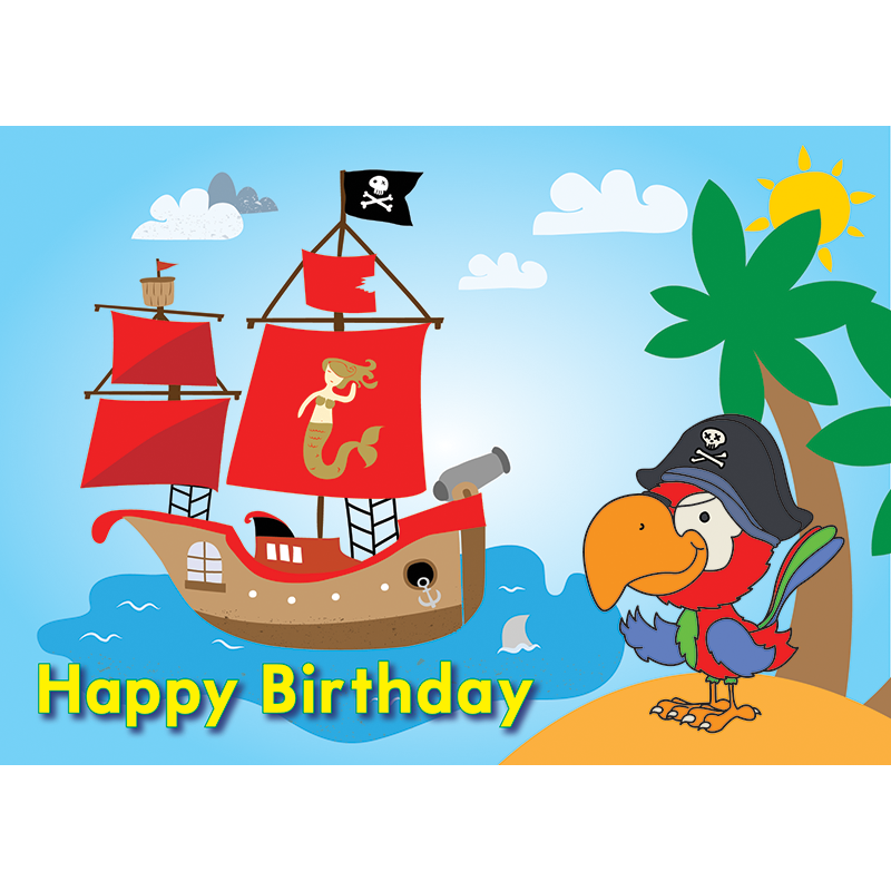 Wondrous Childrens Birthday Cards Bumper Pack Funny Birthday Cards Online Fluifree Goldxyz