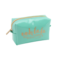 Ooh la la' make up bag