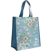 Daisy meadow shopper