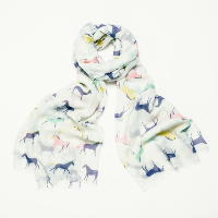 Filly scarf
